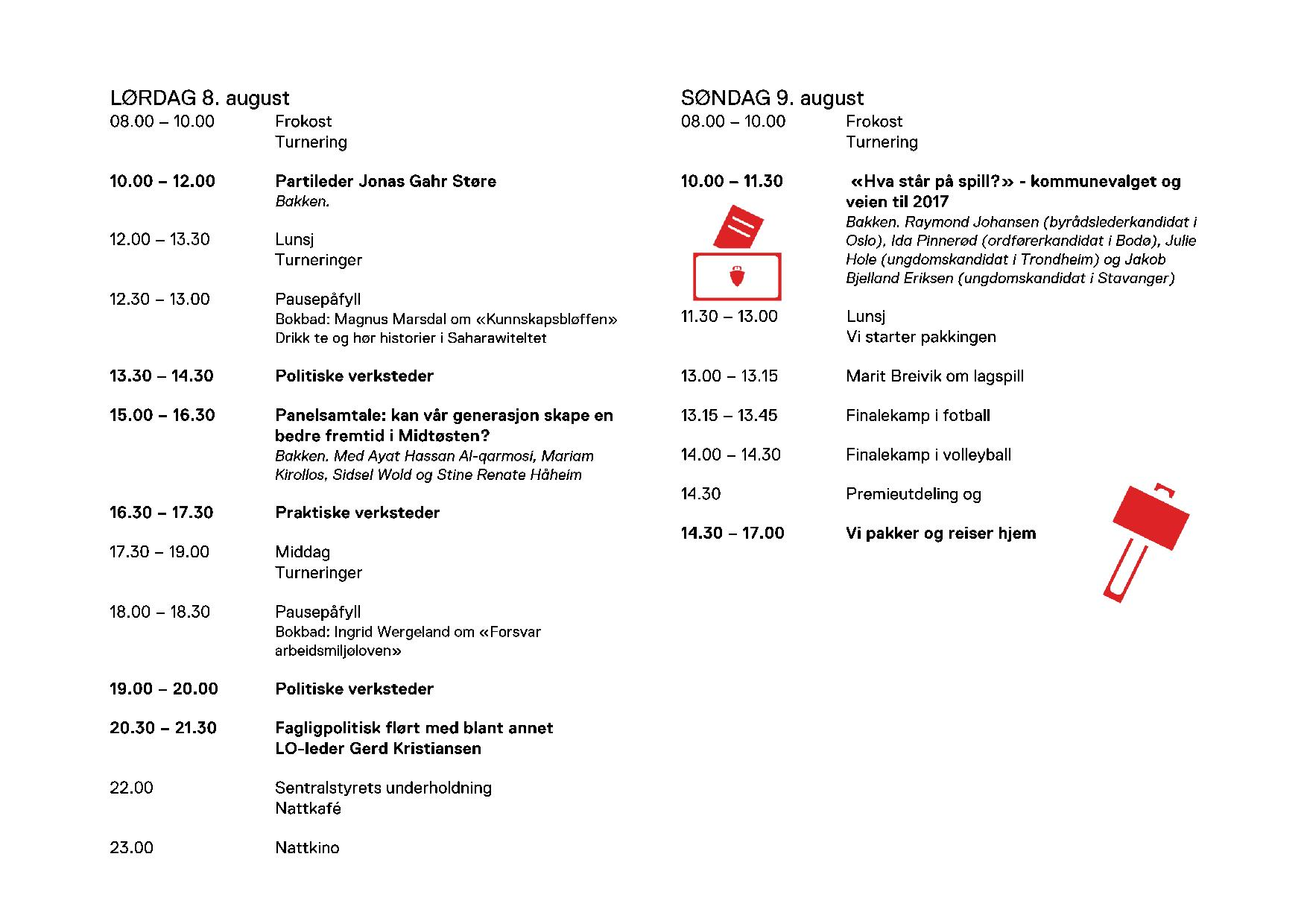 Program for nettsida 2.0-page-002