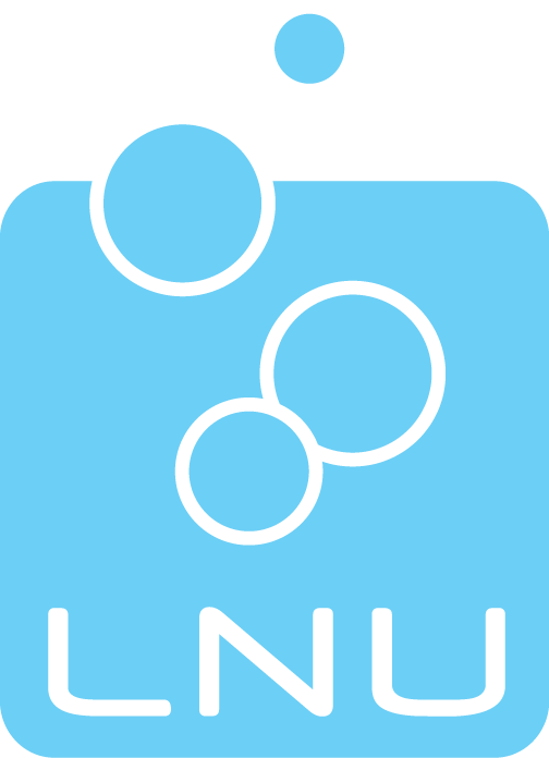 LNU(web)