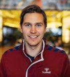 Jørgen Frydnes