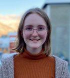 Maren Sollie Aukland