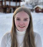 Elise Grønnli Pettersen