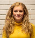 Ellen Ramson Høie