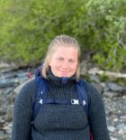 Marie Gjerdrum Foshaug