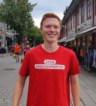 Christian Nilsen