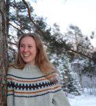 Ida Bårdseng