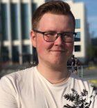 Henning Engstad Karlsen